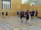 Bloesem Badminton Toernooi 2016